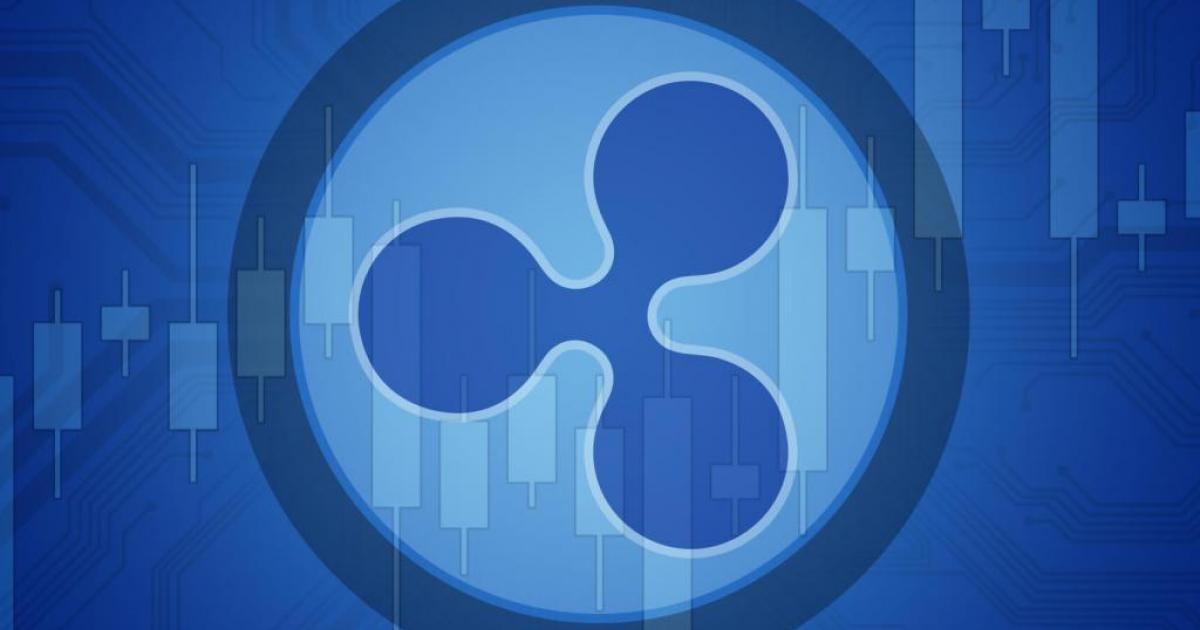 Goldman Sachs Group (GS) – What's Happening With XRP (Ripple) Cryptocurrency Today?