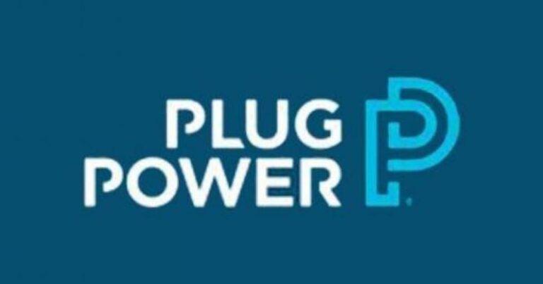 Plug Power, Inc. (NASDAQ:PLUG), (BEP) – Why Plug Power Shares Jumped 10.6% Today