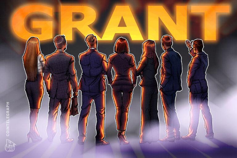 Yearn Finance reveals 'Coordinape' decentralized grant distribution platform