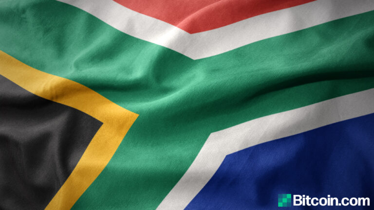 Binance Abruptly Delists South African Rand Trading Pairs After Currency Fails to Meet 'High Level Standard' – Exchanges Bitcoin News