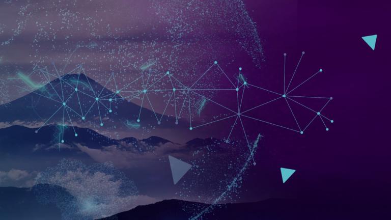 Orbs Introduces Single-Sided Liquidity Farming to Optimize Defi Returns – Technology Bitcoin News