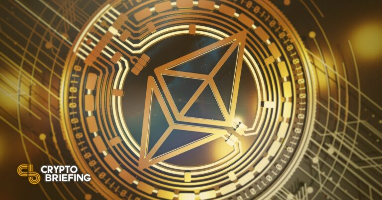 Key Ethereum Researchers Vote to Ship Proof-of-Stake in 2021