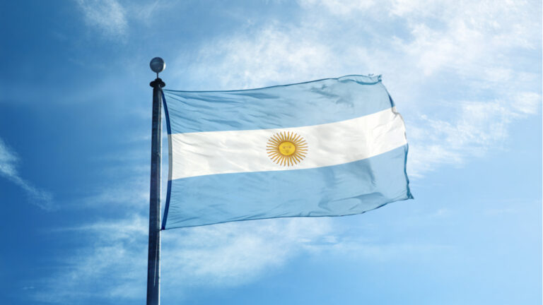 Argentinean Central Bank Asks Local Banks for Information on Customers Who Deal With Cryptocurrencies – Regulation Bitcoin News