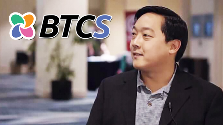 Litecoin Creator Charlie Lee Joins BTCS as New Independent Director – Press release Bitcoin News