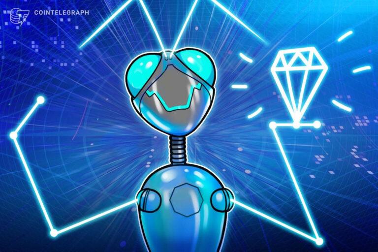 TON Labs raises $6M in support of Free TON blockchain