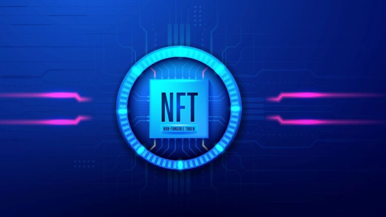 30 NFT Marketplaces Dominate the Market, but More Will Come as NFTs Continue to Boom – Press release Bitcoin News