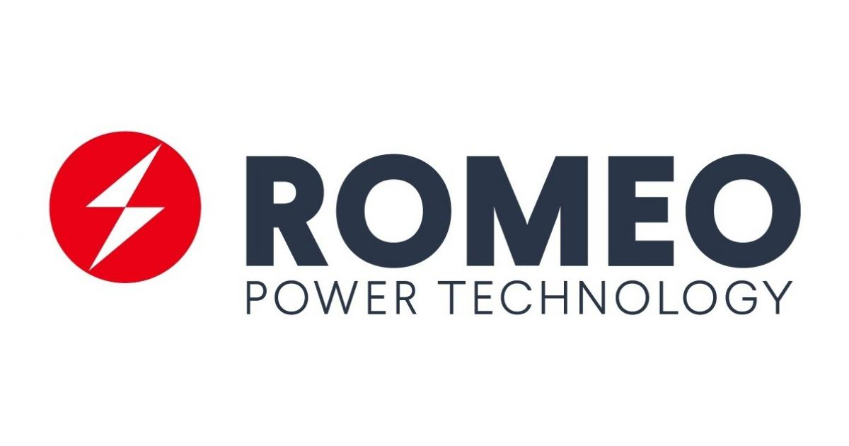 (RMO), Amazon.com, Inc. (NASDAQ:AMZN) – Why Romeo Power Stock Spiked 60% Today