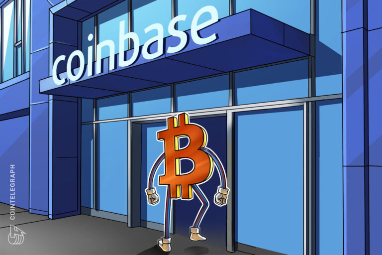 Coinbase would have earned $2B just buying Bitcoin with its seed money