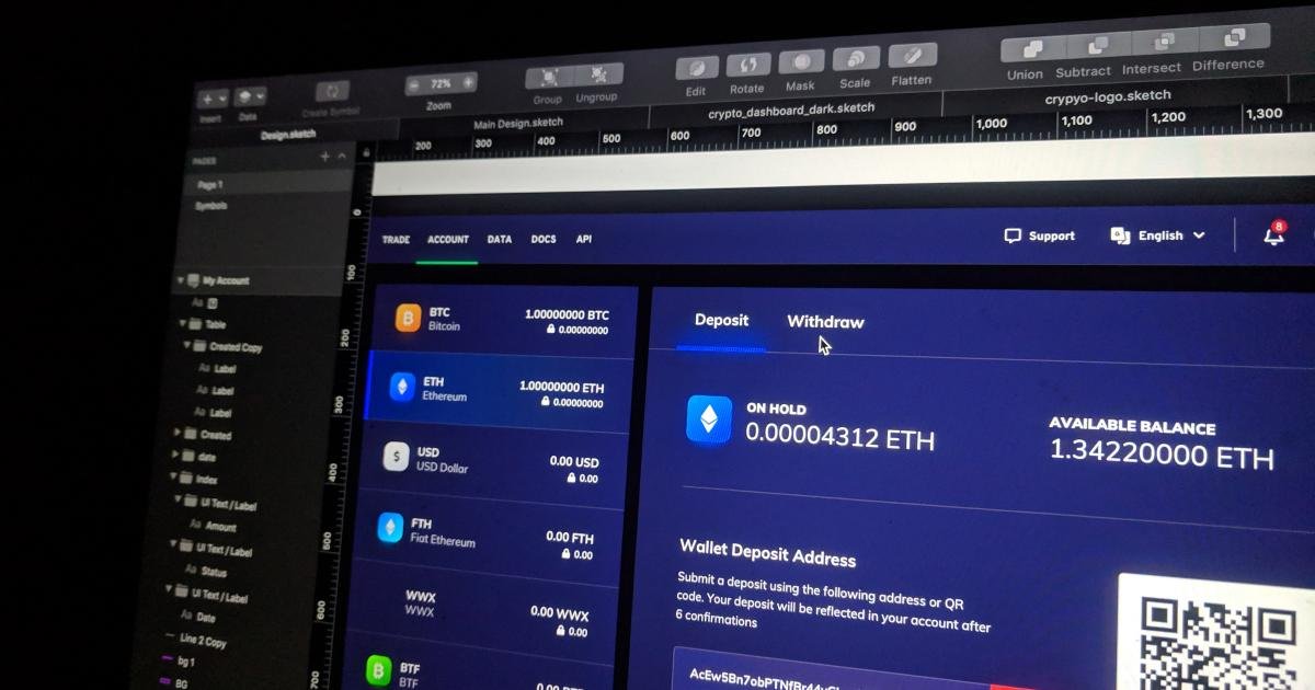 Apple (AAPL) – Is Now The Time To Buy Enjin Coin, WazirX, Celsius, Ethereum Classic, Or Solana Cryptocurrencies?