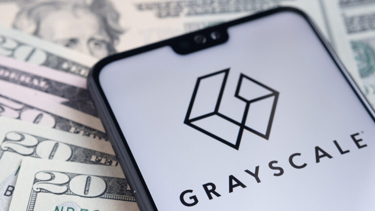 Another Hedge Fund Gets Crypto Exposure via Grayscale's GBTC – Finance Bitcoin News