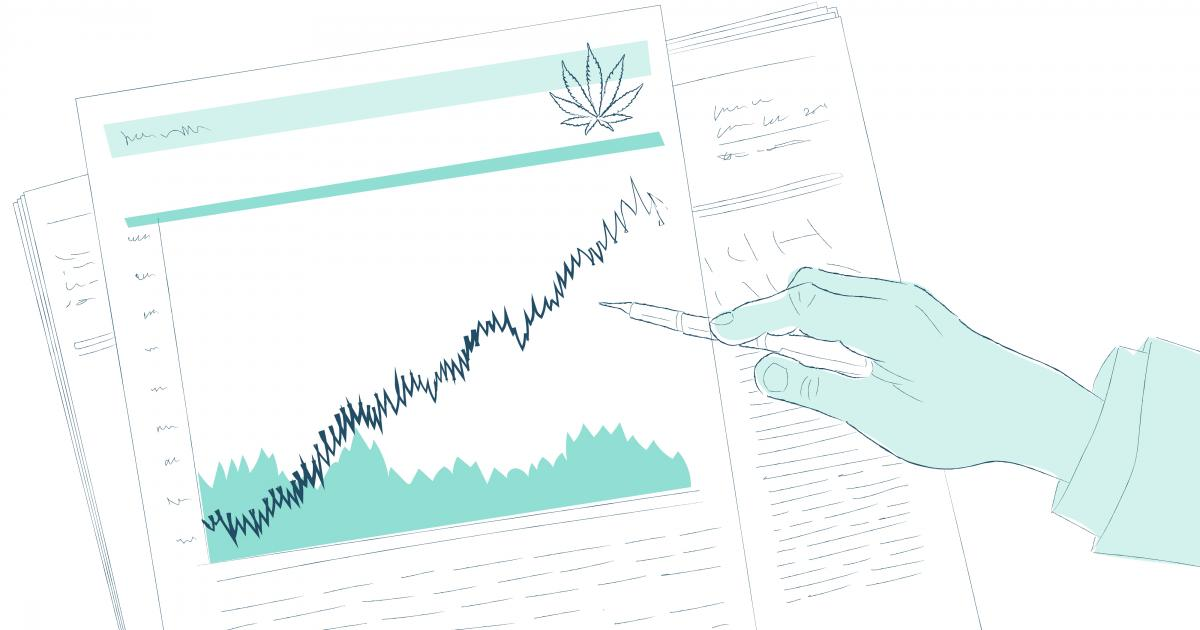 MERCER PRK BRD AQ CL A by MERCER PARK BRAND ACQUISITION CORP. (MRCQF) – Glass House Group To Go Public Via $567M SPAC Deal, Become Largest California Cannabis Company