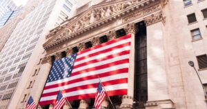 Markets Set New All-Time Closing Highs. Here's Why.