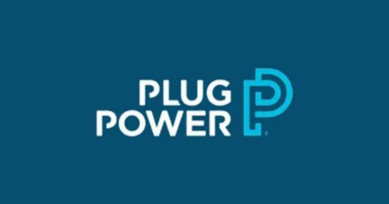 So What's Up With Plug Power Stock Today?