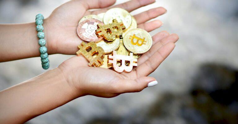 Tesla Motors (TSLA) – Is Now The Time To Buy Bitcoin Gold, KuCoin, PancakeSwap, BitTorrent, IOTA, Or Dent Cryptocurrencies?