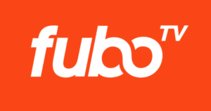 (FUBO), Caesars Entertainment Corporation (NASDAQ:CZR) – What Is Going On With FuboTV Stock?