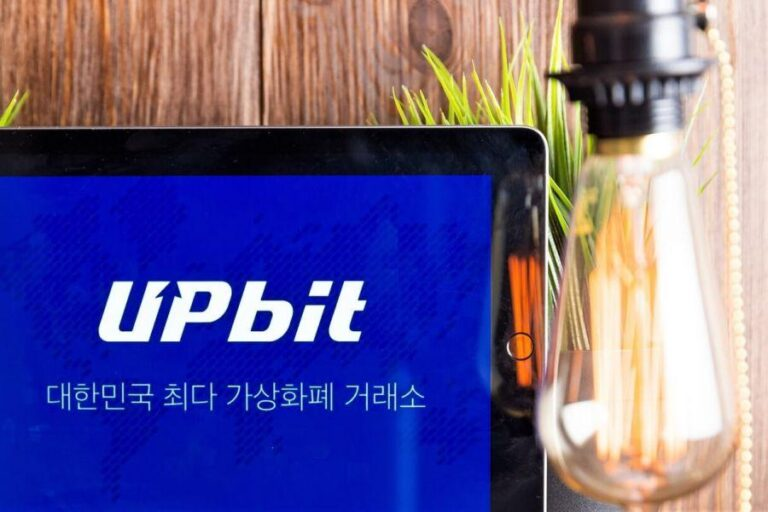 Chat App Giant Kakao 'Owns 23% of Crypto Exchange Operator'