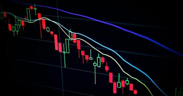 FuelCell Energy, Inc. (NASDAQ:FCEL), Plug Power, Inc. (NASDAQ:PLUG) – What Went Down With FuelCell Energy Stock Today?