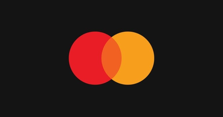 Mastercard partners with Consensys to build payment solutions on Ethereum