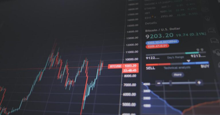 Apple (AAPL), Salesforce.Com Inc (CRM) – What's Up With Bitcoin Cash, XRP, VeChain, THORChain, Dogecoin, Tron Cryptocurrencies Today?