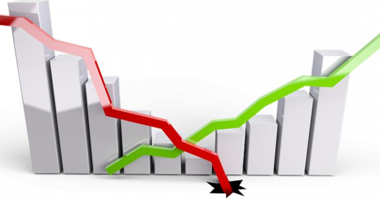 22 Stocks Moving in Thursday's Pre-Market Session