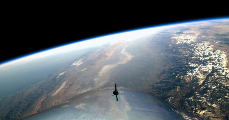 Progressive Corp. (PGR) – What's Going On With Virgin Galactic Stock And Progressive Stock Today?