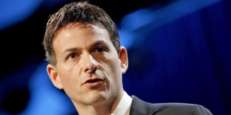 David Einhorn calls out Elon Musk and Chamath Palihapitiya, defends GameStop champion Roaring Kitty, and blasts market regulators in a new letter. Here are the 11 best quotes.