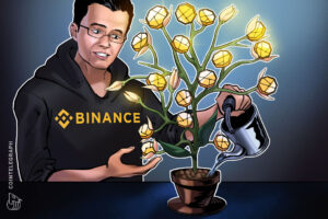 Record $600M BNB burn suggests Binance made $750M in profit in Q1