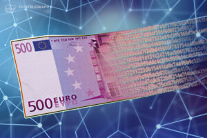 ECB endangers itself by waiting around on digital euro, says ConsenSys exec