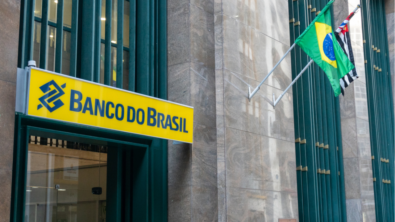 Bank of Brazil Becomes the First State-Backed Bank to Allow Customers Exposure to a Crypto ETF – Finance Bitcoin News