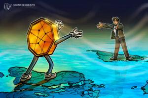 The crypto FBAR: Implications beyond
