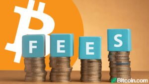 Bitcoin Fees Tap $60 per Transaction, Users Say Fees Restrict Adoption, Others 'Embrace' the BTC Fee Pump – Bitcoin News