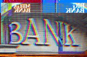 Bitcoin Coming To Hundreds Of U.S. Banks