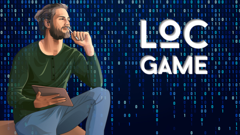 Making Waves in the Crypto Gaming Space – Sponsored Bitcoin News