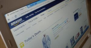 Amazon.com, Inc. (NASDAQ:AMZN), Walt Disney Company (The) (NYSE:DIS) – Amazon Announces 200M Prime Members, AWS $54B Annual Run Rate Business