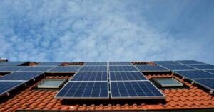 First Solar, Inc. (NASDAQ:FSLR) – Why Is First Solar's Stock Trading Lower Today?