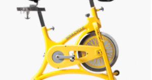 (IPOD), (IPOF) – Gym Owner And Peloton Rival Equinox In Talks With Chamath's Social Capital For SPAC Deal: Report
