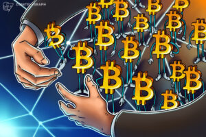 Largest Latin American eCommerce platform adds $7.8M Bitcoin to its treasury
