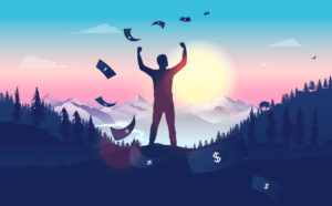 Everyone Can Earn Passive Income with Covesting Yield