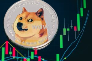 'The Most Honest Sh*tcoin,' Dogecoin, Will Survive Alongside Bitcoin