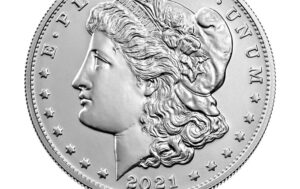Both Current & Former US Mint Officials Acknowledge Tight Silver Market