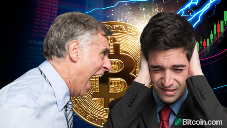 Goldman Sachs Says FOMO Is Driving Institutional Investors to Bitcoin – Featured Bitcoin News