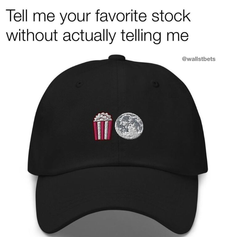 New $AMC merch out now at wallstmemes.com or link in bio…