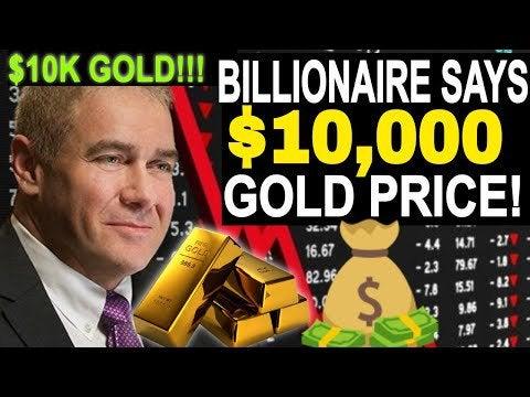 10k Gold?