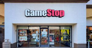 Gamestop Corporation (NYSE:GME), (AMC) – GameStop Discloses SEC Probe Into Trading of Its And Stocks Of 'Other Companies;' AMC, Koss, BlackBerry Dip