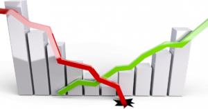 25 Stocks Moving in Thursday's Pre-Market Session