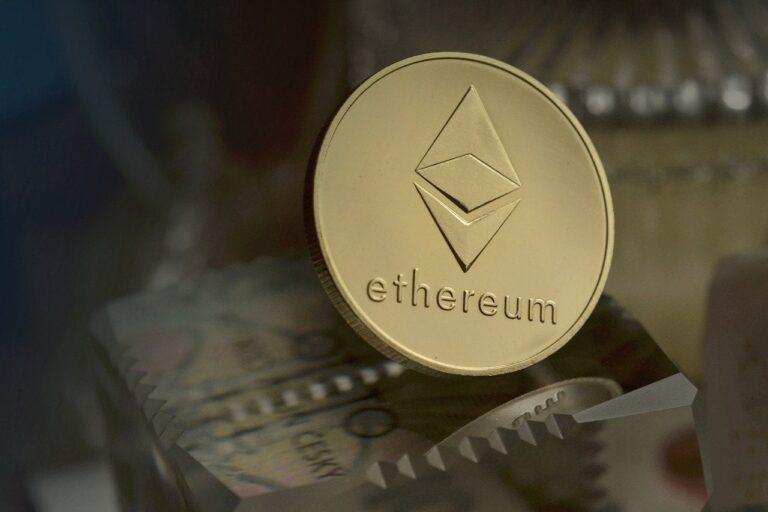 More Than 85,000 Ethereum Burned On Ropsten Testnet Through EIP-1559