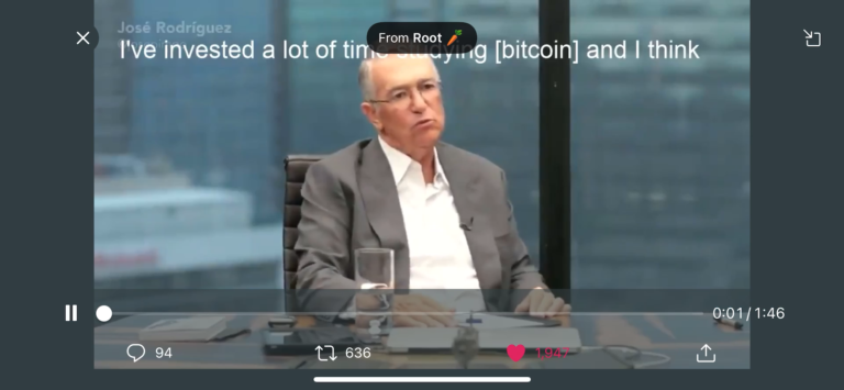 Thoughts on his comments about etheruem? He sounds like he definitely doesn't understand or even know the capabilities of eth vs btc