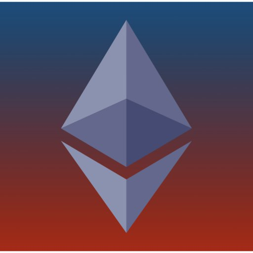 Preserving and displaying historical U.S. Election information on the Ethereum blockchain; a small side project of mine
