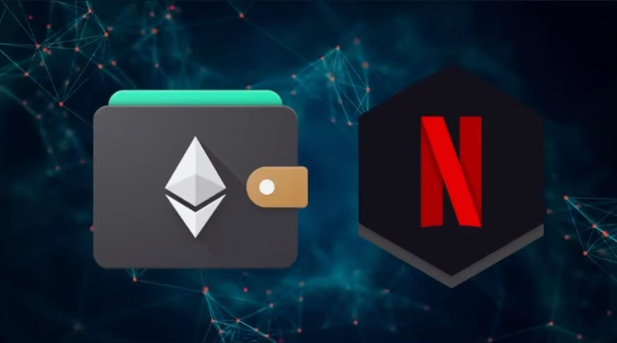 At this point what CAN'T the Ethereum blockchain do? It's only a matter of time until the Ether chain provides verification for NYSE securities. But until then let's keep pushing the envelope. This isn't posted for price or trading discussion just an amazing example of what Ether is capable of.