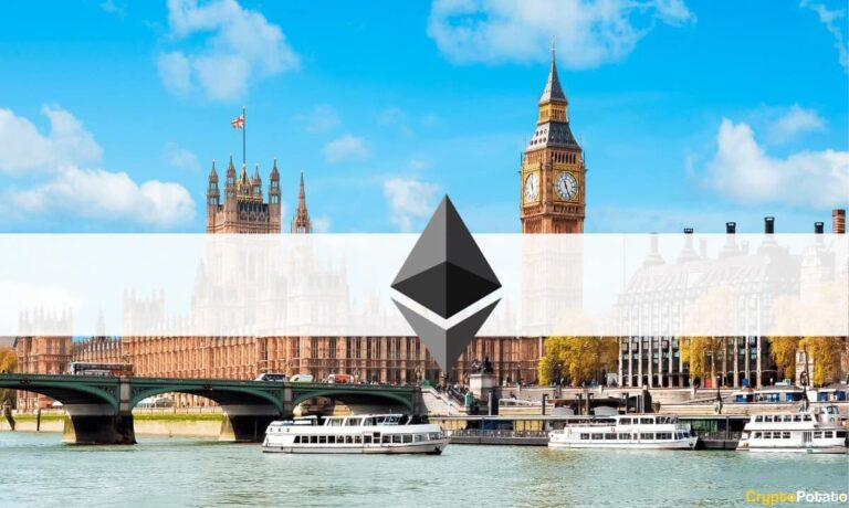 Ethereum's London Hard Fork: What You Need To Know and What to Expect – Amazingly well written article on the London update (EIP1559). Very informative with links to GitHub code. Good info on the difficulty bomb and why it must be utilized. 🔥